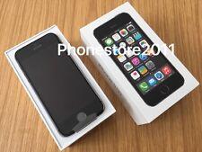 Apple iPhone 5s - 16GB - Space Grey *Factory Unlocked*