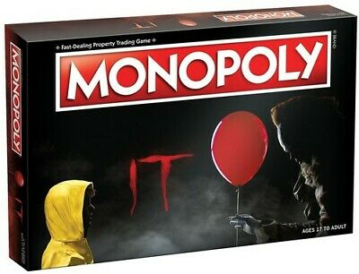 South Park Monopoly Board Game For Sale Online Ebay