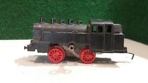 JOUEF-ancien-echelle-ho-locomotive-020-mecanique-a-cle