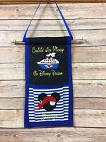 Disney 1 Pocket Fish Extender