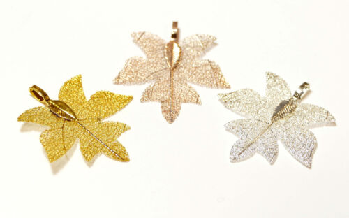 hojas charm 33x35 mm 1x bacatus #4424 Remolques