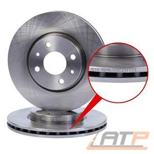 Beläge vorne Audi A6 AVANT ALLROAD C6 A8 Brembo Bremsscheiben 321mm Reiniger