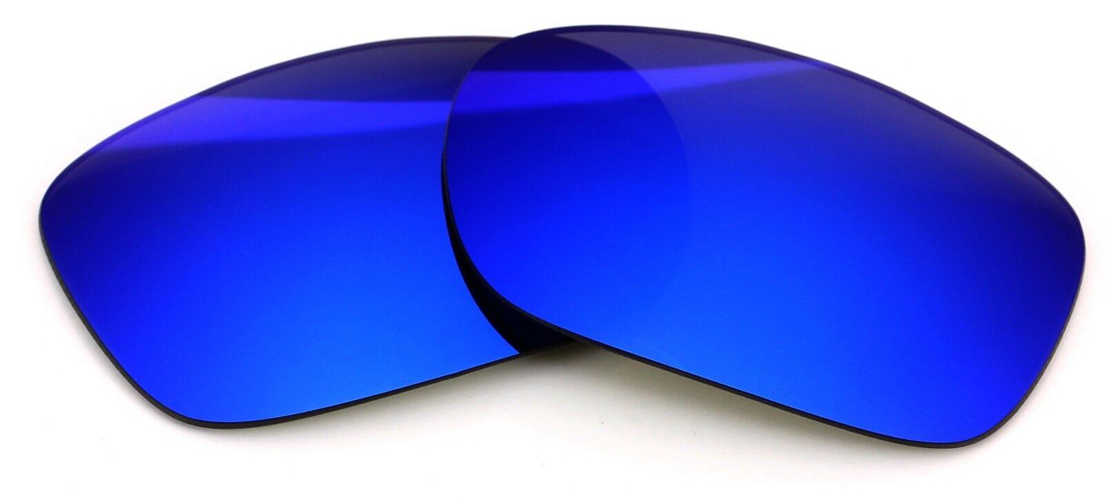 9f23cf6b9db Oakley Deep Blue Polarized Lenses « Heritage Malta