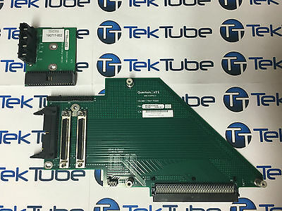190711-002 - Hp Drive Interface Power Board Per Esl9326d / X Cl1- In Viaggio