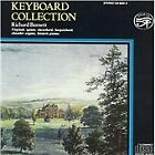 Keyboard Collection (2006)
