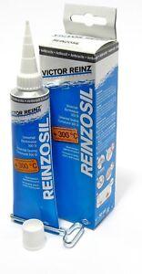 VICTOR-REINZ-ORIGINAL-UNIVERSAL-DICHTMASSE-DICHTUNG-REINZOSIL-70-ml-300C