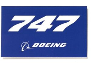 Official-Boeing-747-Sticker-Blue