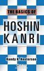 The Basics of Hoshin Kanri by Randy K. Kesterson (Paperback, 2014)