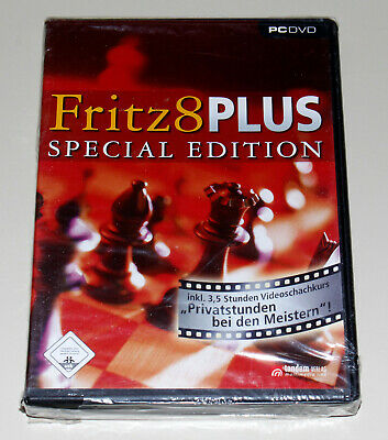 Schach Simulator
