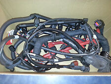 s l225 04 09 audi a8 engine wiring harness 4e1971713ch oem ebay Bobcat 863 Specifications and History at bayanpartner.co