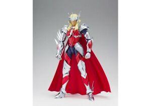 BANDAI Saint Seiya Beta Artax Merak Hagen Myth Cloth EX Asgard