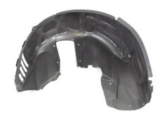 NEW FRONT RIGHT FENDER LINER FOR 2014-2017 DODGE CHARGER CH1249171