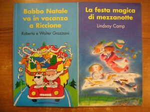 Babbo-Natale-va-in-vacanza-a-Riccione-La-festa-magica-di-mezzanotte-lotto-2-li