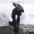 The Living Years by Mike + the Mechanics (CD, Feb-1997, Virgin)