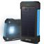 External-Backup-500000mAh-2-USB-Waterproof-Solar-Charger-Solar-Power-Bank-2019 thumbnail 13
