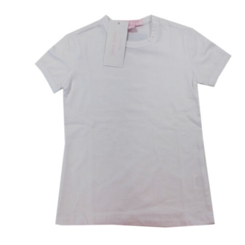 110//116 104//110 Lotta /& Lottchen MAGLIETTA T-shirt A Maniche Corte Ragazza Tg 92//98 128//134