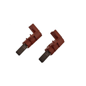 Hotpoint WMAQF621 WMAQF641 WMAQF641G WMAQF721 WMAQF721G WMAQG641 Carbon Brushes