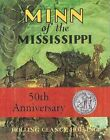 Minn of the Mississippi by C.Holling Holling (Paperback, 1978)