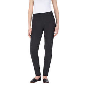 Radley new Pull Ponte Pant on Hilary dq6wRxA7fd