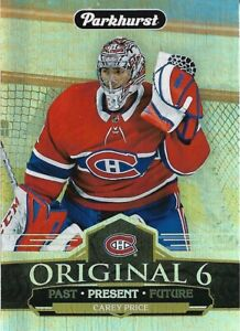 Carey-Price-OS-2-2018-19-Parkhurst-Original-6
