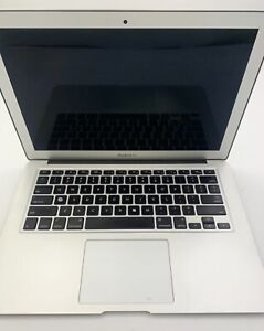 Macbook Air |  FOR PARTS #M57