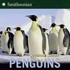 Penguins by Seymour Simon (Paperback, 2010)