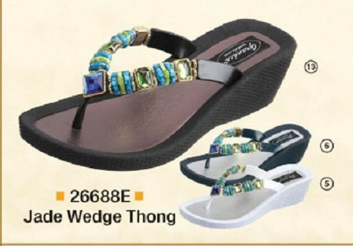 Spenco Sandals Yumi Fusion 2 Black  Womens Size 9  New with Tags