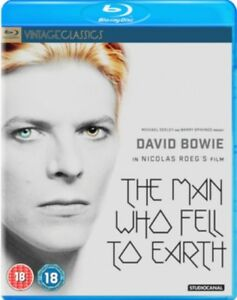 The-Man-Who-Fell-a-Terra-Blu-Ray-Nuovo-Blu-Ray-OPTBD2959