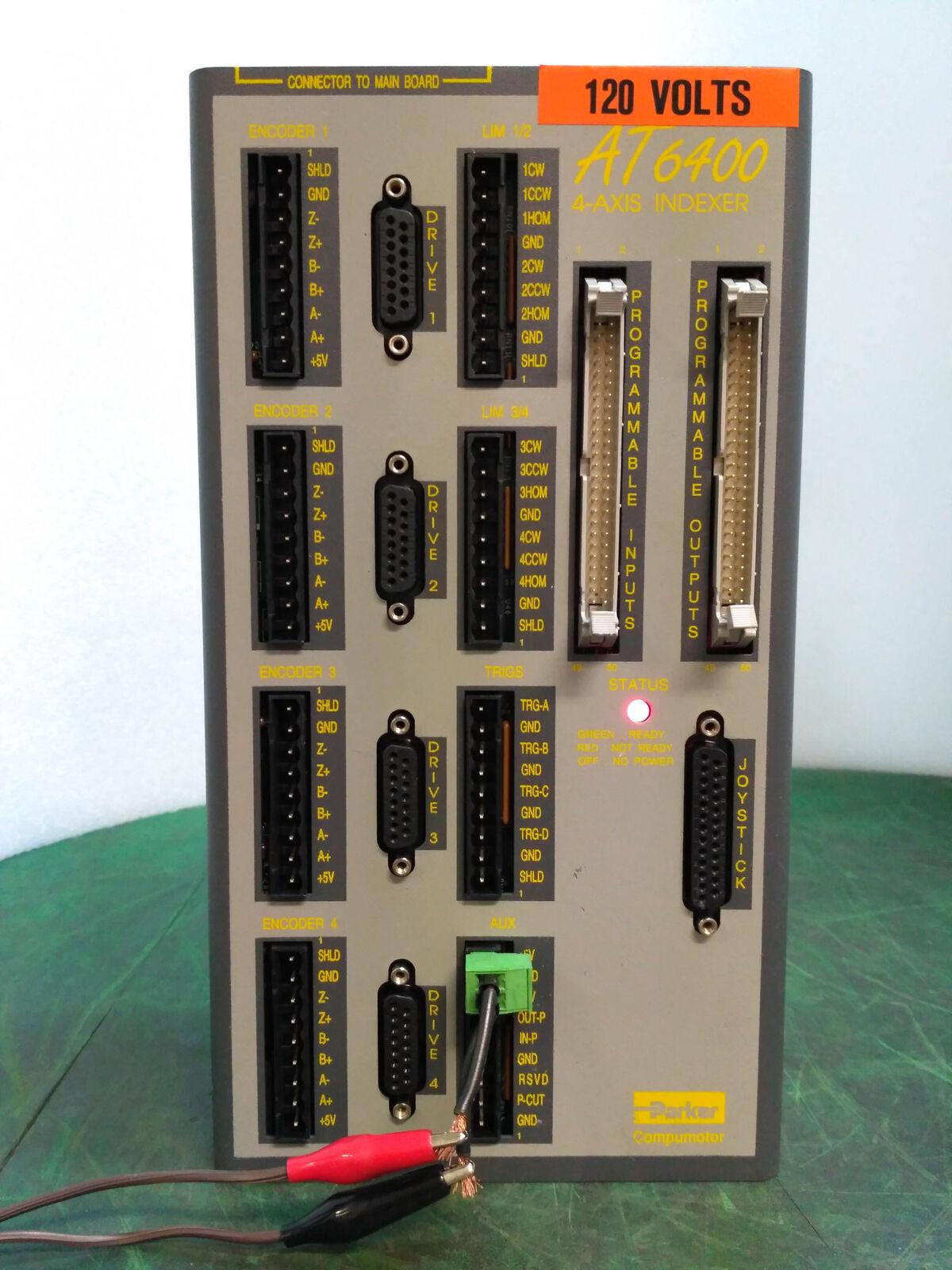 Warranty IBM Lto5 HH SAS Internal Drive V1 46C2006 46c2007