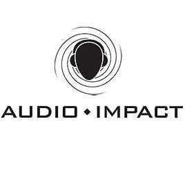 AUDIOIMPACT:hi-fi&djpoint