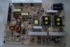 "PSU POWER SUPPLY BOARD 715G4390-P03-W30-003H FOR 55"" NEC MULTISYNC V552 MONITOR"