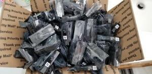 OEM-Samsung-Galaxy-S8-S8-Note-8-S9-AKG-Ear-Buds-Headphones-Headset-EO-IG955