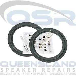 8-034-Foam-Surround-Repair-Kit-to-suit-JBL-Speakers-P208-MR38-TLX-151-FS-182-164