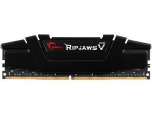 G-SKILL-Ripjaws-V-Series-16GB-288-Pin-DDR4-SDRAM-DDR4-3200-PC4-25600-Desktop-M