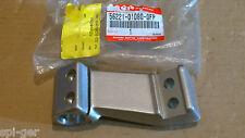 1990-00 GS 500 New Genuine SUZUKI Left Handlebar Holder Riser 56221-01D80-0FP