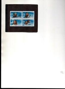 us-scott-2220-23-22c-mnhog-1986-commemoratives