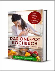 Das-One-Pot-Kochbuch-100-schnelle-und-leckere-Rezepte-aus-einem-Top-PDF-EB00k