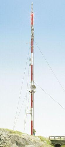 Busch ho 5965 torre de transmisión #neu en OVP #
