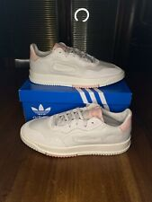 mens shoes size 9 adidas