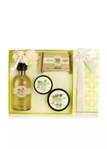 Moringa-Gift-Set-The-Body-Shop