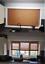 Pvc-Wood-Wooden-Grain-Effect-Venetian-Window-Blind-Blinds-Home-Office-Easy-Fit thumbnail 4