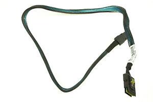 IBM-69Y1328-X3500-M-X3550-M4-Internal-Mini-SAS-Cable-28-034-49Y6961
