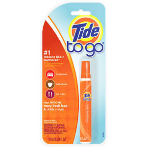 Tide-to-Go-Instant-Stain-Remover-Pen-1-unit