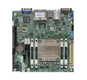 NEW-SuperMicro-A1SAI-2750F-Mini-ITX-Motherboard-FULL-MFR-WARRANTY