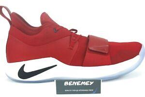 Nike Paul George PG 2.5 Men Shoe BQ8452