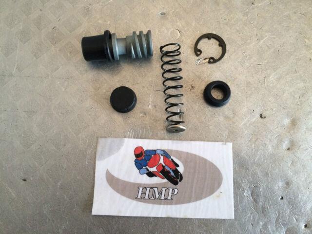 Yamaha FZR750R Delante Kit Reparación Cilindro Maestro Freno