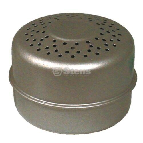 Muffler For Kohler 275679 275679-S
