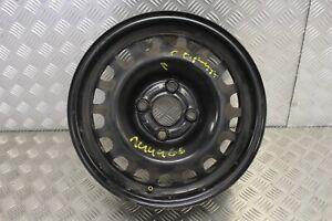 Jante-acier-tole-Opel-Corsa-D-de-2006-a-2014-5-5-x-14-034-ET39