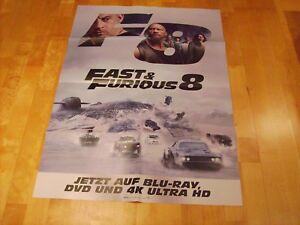 gt-gt-gt-gt-gt-Vin-Diesel-Fast-and-Furious-8-Poster-lt-lt-lt-lt-lt