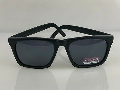 New Polarized Sunglasses Men /& Women Retro Classic Running Driving Glasses Usa